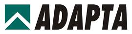 Logo Adapta